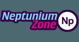 Neptunium Zone
